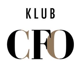 Klub CFO