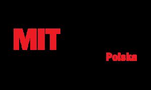 MIT Sloan Polska
